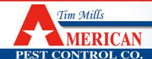 Tim Mills Pest Control Orange County NY