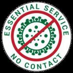 covid-essential-service-200.k